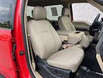 2020 Ford F-150 SuperCrew Cab 4x4, Pickup #P2691 - photo 41