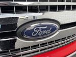 2020 Ford F-150 SuperCrew Cab 4x4, Pickup #P2691 - photo 9