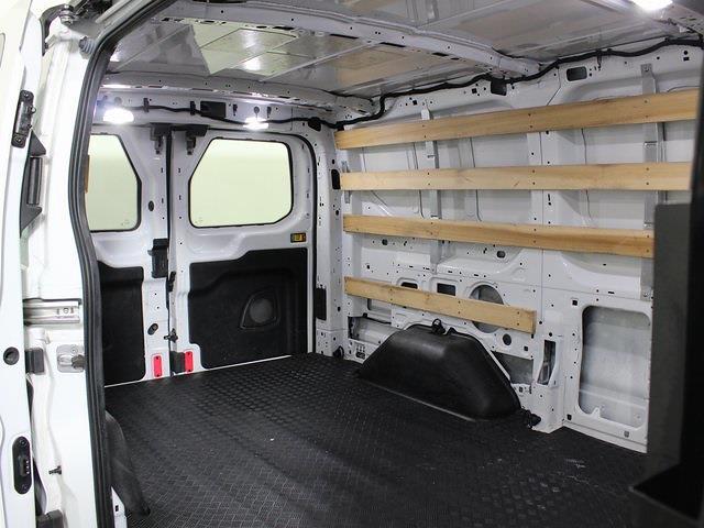 2019 Ford Transit 250 Low Roof 4x2, Empty Cargo Van #P2693 - photo 33