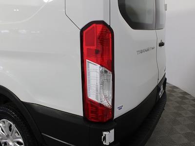 2019 Ford Transit 250 Low Roof 4x2, Empty Cargo Van #P2693 - photo 13