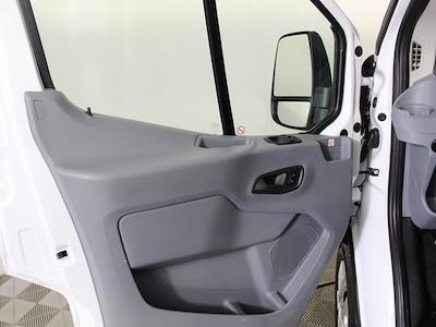 2019 Ford Transit 250 Low Roof 4x2, Empty Cargo Van #P2693 - photo 17