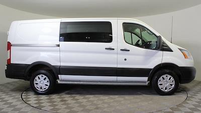 2019 Ford Transit 250 Low Roof 4x2, Empty Cargo Van #P2693 - photo 3