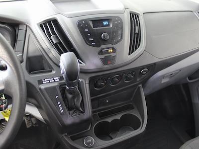 2019 Ford Transit 250 Low Roof 4x2, Empty Cargo Van #P2693 - photo 25