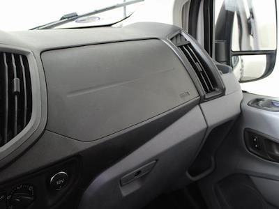 2019 Ford Transit 250 Low Roof 4x2, Empty Cargo Van #P2693 - photo 29