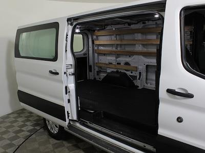2019 Ford Transit 250 Low Roof 4x2, Empty Cargo Van #P2693 - photo 31