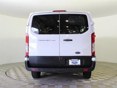 2019 Ford Transit 250 Low Roof 4x2, Empty Cargo Van #P2693 - photo 5