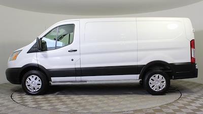 2019 Ford Transit 250 Low Roof 4x2, Empty Cargo Van #P2693 - photo 7