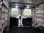 2019 Ford Transit 250 Low Roof 4x2, Empty Cargo Van #P2693 - photo 34