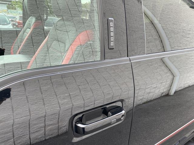 2018 Ford F-150 SuperCrew Cab 4x4, Pickup #P2702 - photo 14