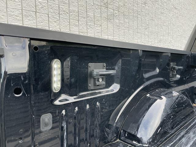 2018 Ford F-150 SuperCrew Cab 4x4, Pickup #P2702 - photo 20