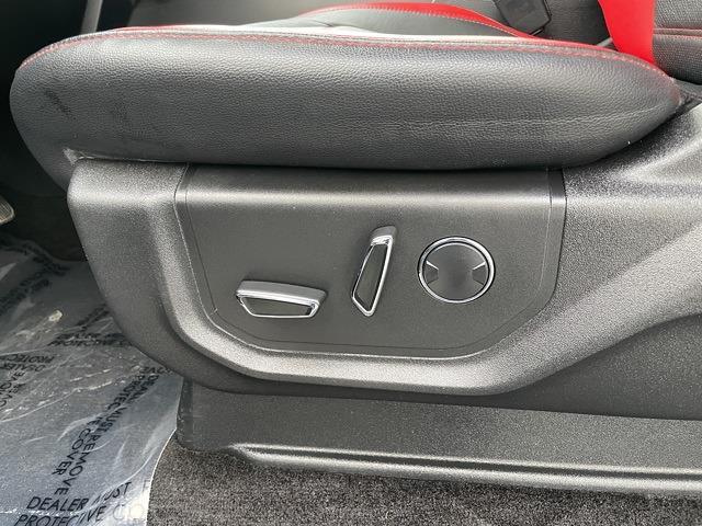 2018 Ford F-150 SuperCrew Cab 4x4, Pickup #P2702 - photo 31