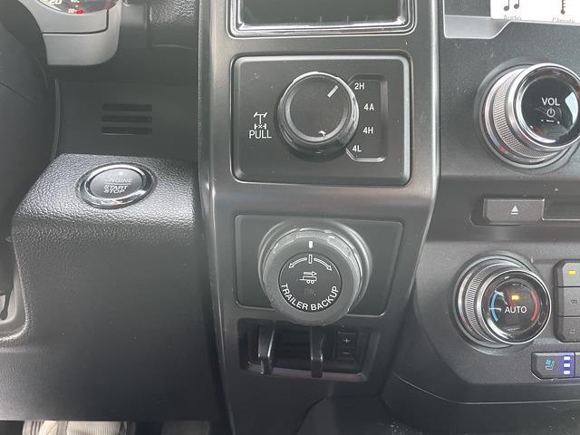 2018 Ford F-150 SuperCrew Cab 4x4, Pickup #P2702 - photo 41