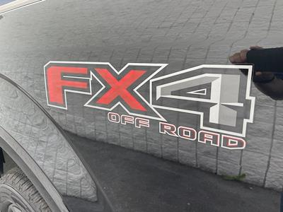 2018 Ford F-150 SuperCrew Cab 4x4, Pickup #P2702 - photo 15