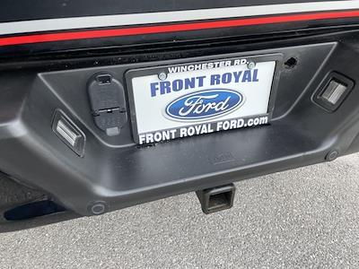 2018 Ford F-150 SuperCrew Cab 4x4, Pickup #P2702 - photo 17