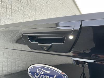 2018 Ford F-150 SuperCrew Cab 4x4, Pickup #P2702 - photo 18