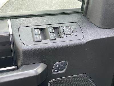 2018 Ford F-150 SuperCrew Cab 4x4, Pickup #P2702 - photo 28