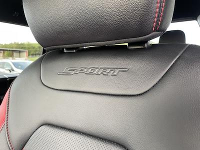 2018 Ford F-150 SuperCrew Cab 4x4, Pickup #P2702 - photo 30