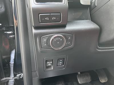 2018 Ford F-150 SuperCrew Cab 4x4, Pickup #P2702 - photo 34