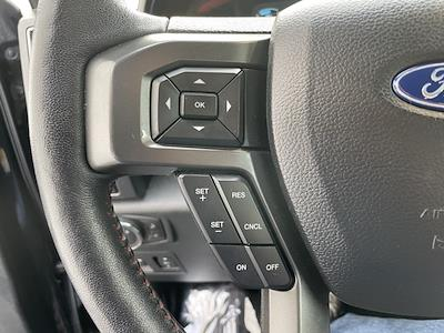 2018 Ford F-150 SuperCrew Cab 4x4, Pickup #P2702 - photo 36