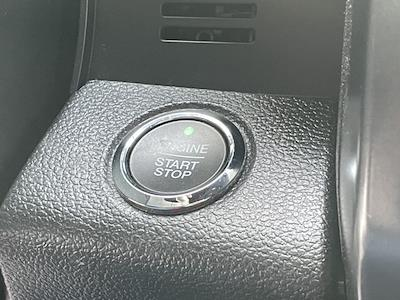 2018 Ford F-150 SuperCrew Cab 4x4, Pickup #P2702 - photo 38