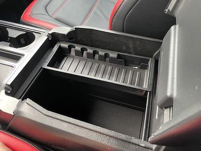 2018 Ford F-150 SuperCrew Cab 4x4, Pickup #P2702 - photo 46