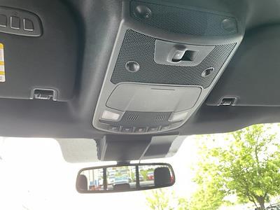 2018 Ford F-150 SuperCrew Cab 4x4, Pickup #P2702 - photo 47