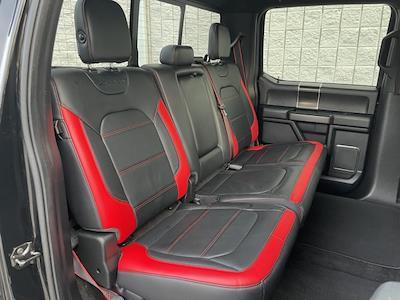 2018 Ford F-150 SuperCrew Cab 4x4, Pickup #P2702 - photo 54