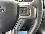 2018 Ford F-150 SuperCrew Cab 4x4, Pickup #P2702 - photo 37