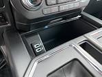 2018 Ford F-150 SuperCrew Cab 4x4, Pickup #P2702 - photo 45