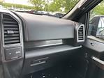 2018 Ford F-150 SuperCrew Cab 4x4, Pickup #P2702 - photo 48