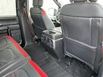 2018 Ford F-150 SuperCrew Cab 4x4, Pickup #P2702 - photo 53