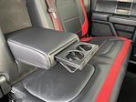2018 Ford F-150 SuperCrew Cab 4x4, Pickup #P2702 - photo 56