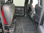 2018 Ford F-150 SuperCrew Cab 4x4, Pickup #P2702 - photo 57