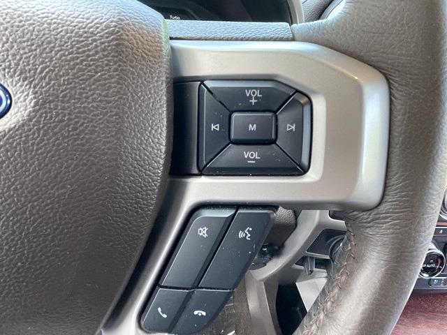 2018 Ford F-150 SuperCrew Cab 4x4, Pickup #P2709 - photo 36