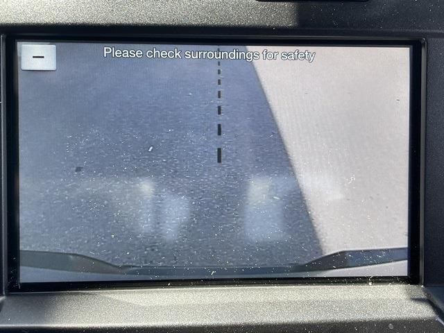 2018 Ford F-150 SuperCrew Cab 4x4, Pickup #P2709 - photo 60
