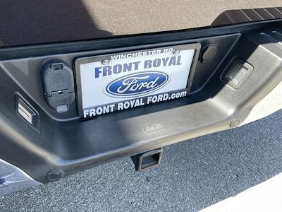 2018 Ford F-150 SuperCrew Cab 4x4, Pickup #P2709 - photo 16