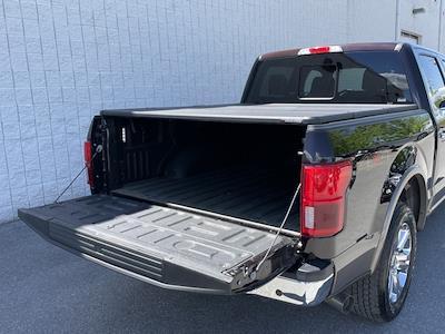 2018 Ford F-150 SuperCrew Cab 4x4, Pickup #P2709 - photo 19