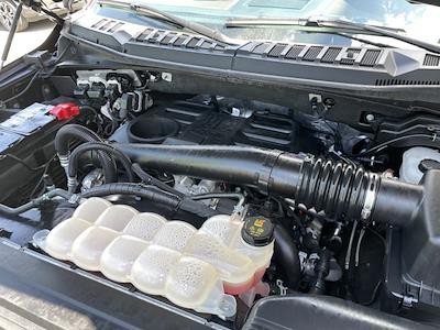 2018 Ford F-150 SuperCrew Cab 4x4, Pickup #P2709 - photo 25