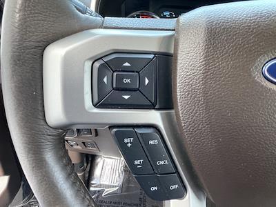 2018 Ford F-150 SuperCrew Cab 4x4, Pickup #P2709 - photo 35
