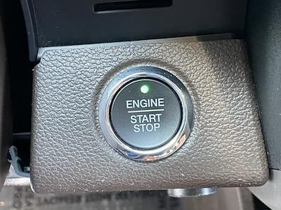 2018 Ford F-150 SuperCrew Cab 4x4, Pickup #P2709 - photo 37