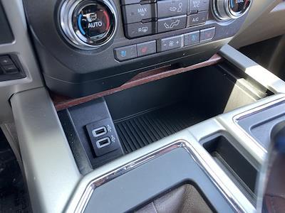 2018 Ford F-150 SuperCrew Cab 4x4, Pickup #P2709 - photo 46