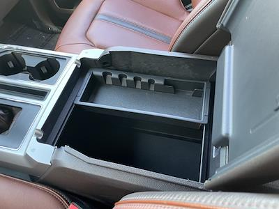 2018 Ford F-150 SuperCrew Cab 4x4, Pickup #P2709 - photo 47