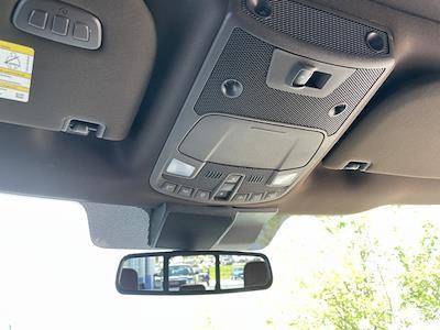 2018 Ford F-150 SuperCrew Cab 4x4, Pickup #P2709 - photo 48
