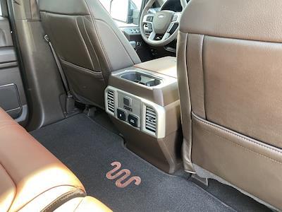 2018 Ford F-150 SuperCrew Cab 4x4, Pickup #P2709 - photo 53