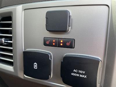 2018 Ford F-150 SuperCrew Cab 4x4, Pickup #P2709 - photo 55