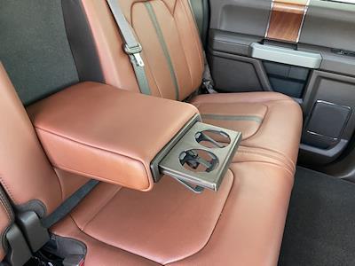 2018 Ford F-150 SuperCrew Cab 4x4, Pickup #P2709 - photo 56