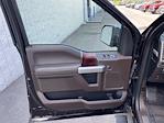 2018 Ford F-150 SuperCrew Cab 4x4, Pickup #P2709 - photo 27