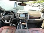 2018 Ford F-150 SuperCrew Cab 4x4, Pickup #P2709 - photo 33