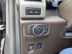 2018 Ford F-150 SuperCrew Cab 4x4, Pickup #P2709 - photo 34