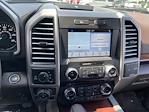 2018 Ford F-150 SuperCrew Cab 4x4, Pickup #P2709 - photo 39
